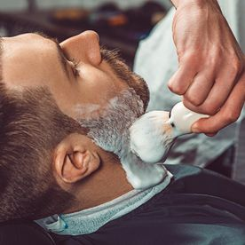 Berb'hair - Genève - barbier - taille - barbe - meyrin - chêne-bourg